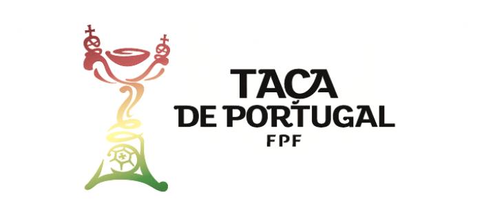 Antevisão meias finais da Taça: Benfica e Vitória perto do Jamor