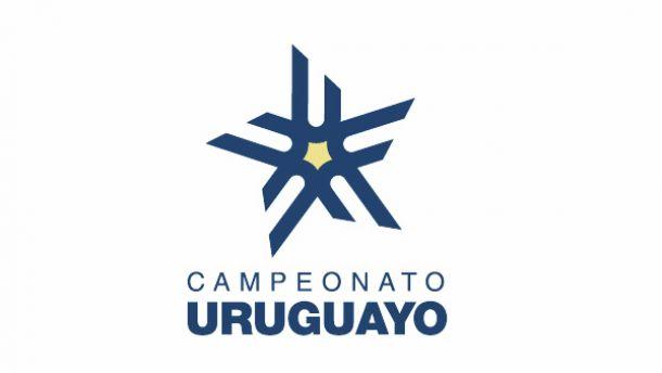 Mercado de pases del fútbol uruguayo 2015