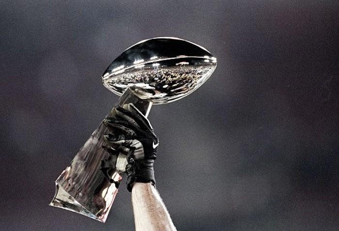 Guia VAVEL da NFL: o que esperar dos playoffs da temporada 2017/18?