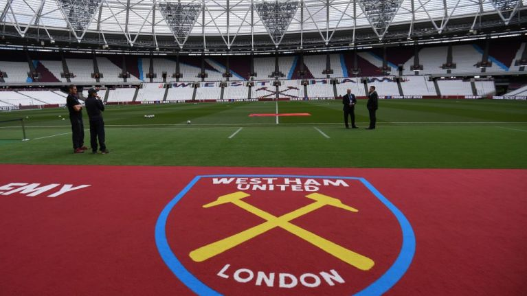 West Ham United vs Manchester United Preview: Irons looking to hammer home more misery on Mourinho's men