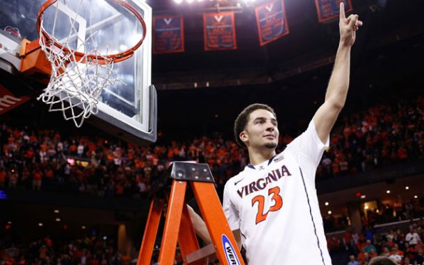 Early Suspensions Mar College Basketball Landscape