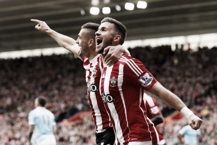 Shane Long aiming to set record straight against Spurs