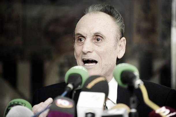 El Betis gana un litigio a Hacienda por valor de 15 millones de euros