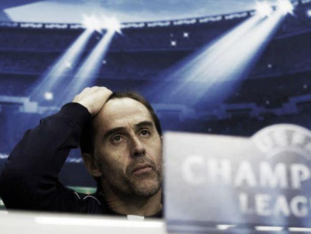 FC Porto: Gerir a pensar no presente ou a pensar no futuro?