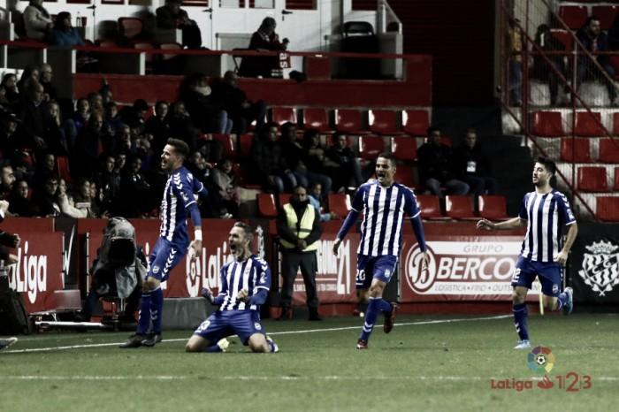 Llega un recién ascendido a Valladolid: El Lorca FC