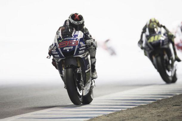 Descubre el Gran Premio de Japón de MotoGP 2015