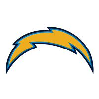 Los Ángeles Chargers