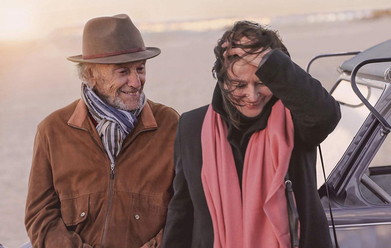 'Los años más bellos de una vida': la celebración de la nostalgia