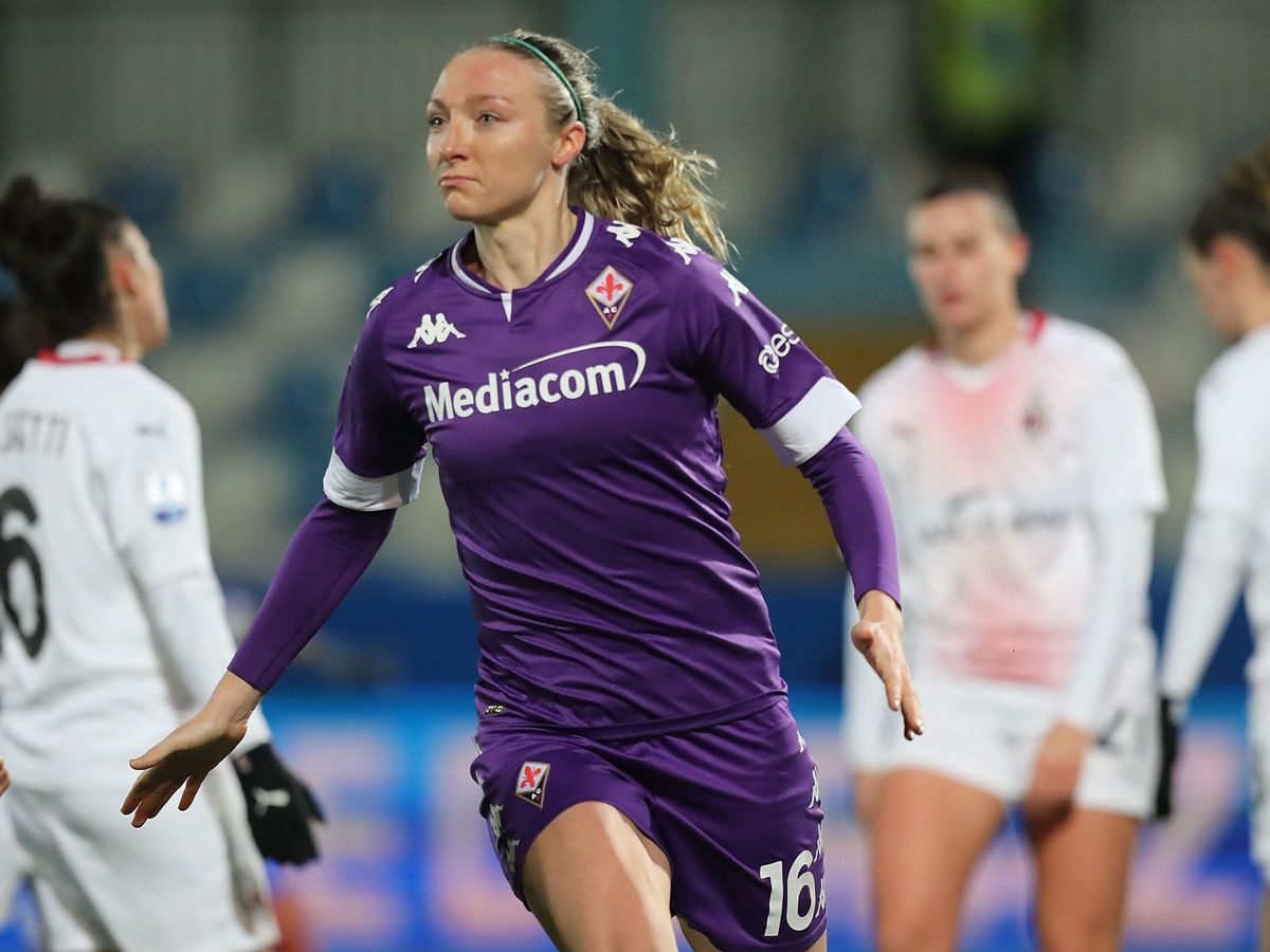 Manchester City vs ACF Fiorentina Women's Champions League: How to watch, kick-off time, team news, predicted lineups, and ones to watch