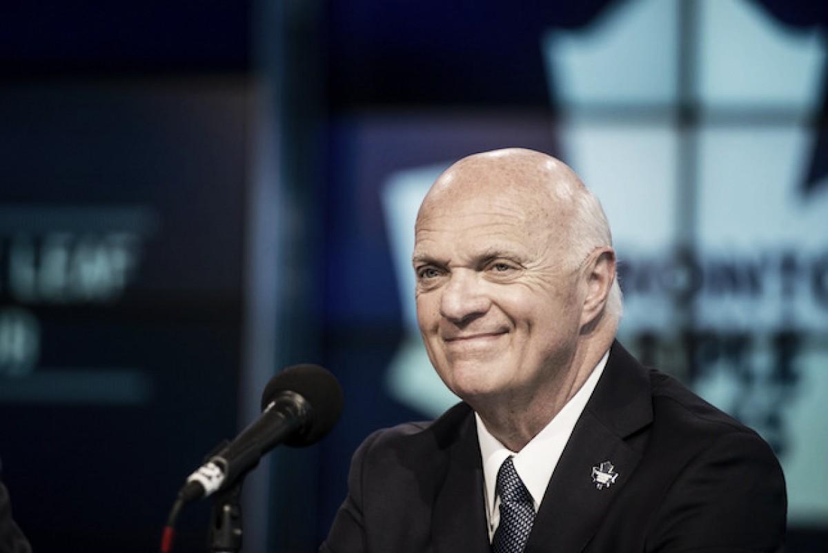 Toronto Maple Leafs: NHL trade deadline analysis