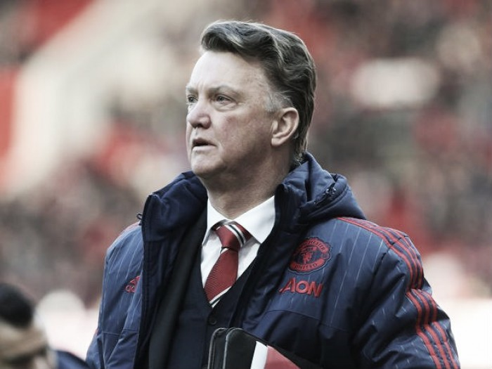 Manchester United board now have a huge decision to make