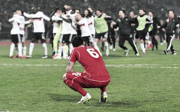 Can Dejan Lovren still make a name for himself at Liverpool?