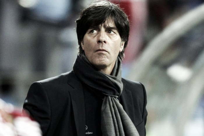 Confederations Cup 2017, i convocati della Germania
