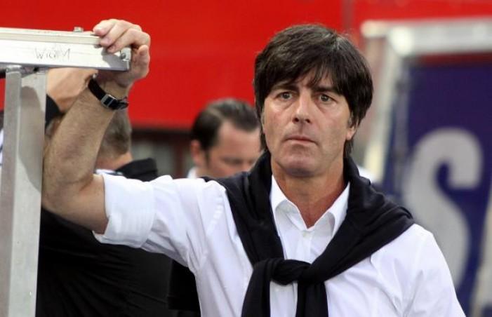 Euro 2016, i 23 convocati di Loew: ancora una volta assente Reus