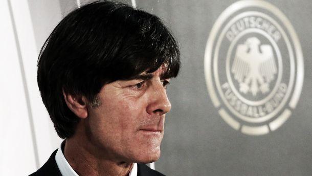 Joachim Löw espera contar com Klose e Schweinsteiger