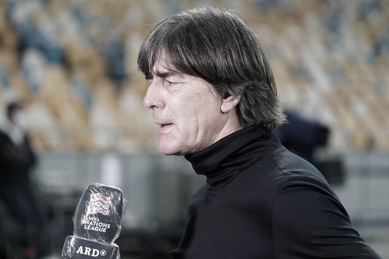 Foto: Divulgação/DFB Team
