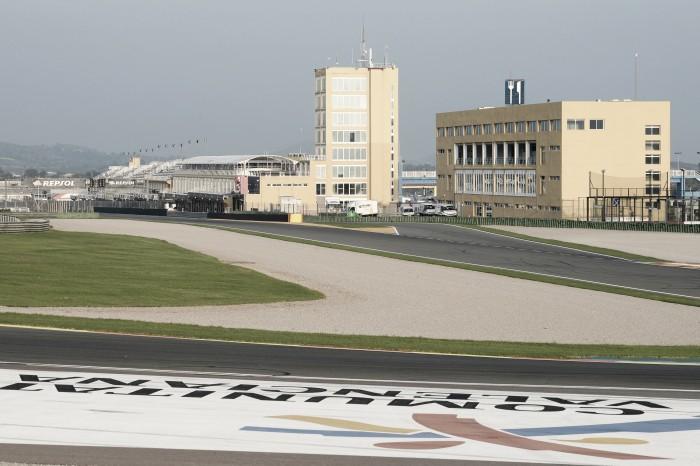Lorenzo Dalla Porta se lleva la pole del día de Moto3
