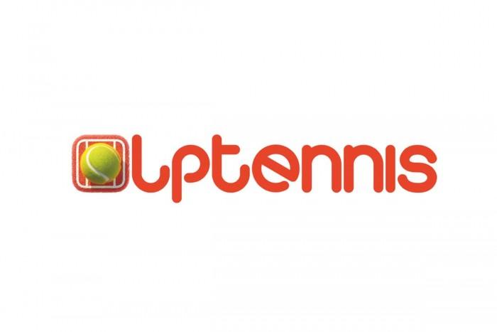 Empresários de São Paulo lançam startup para impulsionar o tênis no país