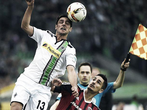 Borussia Mönchengladbach 0-0 FC Ingolstadt 04: Schanzer stop Schubert's winning streak
