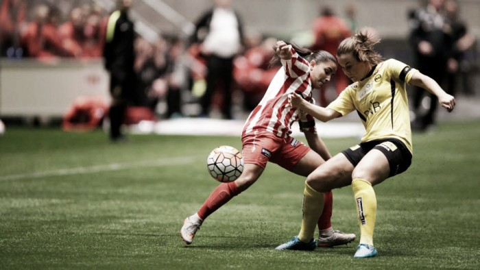 Toppserien - Round 9 Preview: The top two teams go head to head