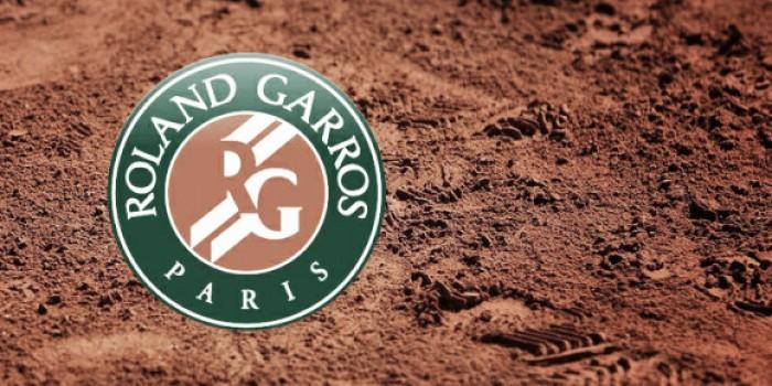 Últimos campeones doblistas en Roland Garros