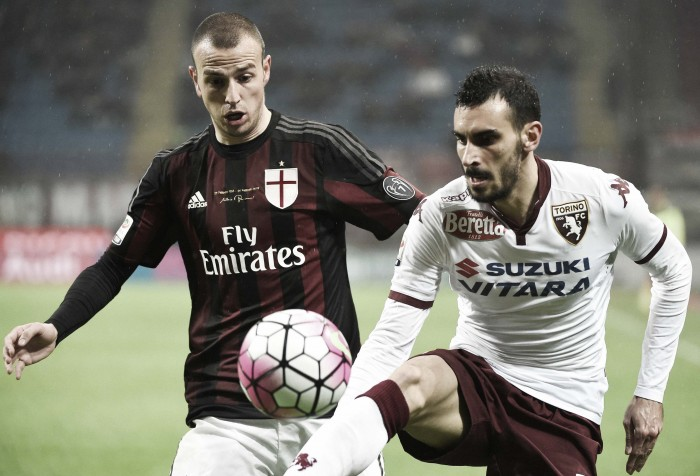 AC Milan vs Torino Preview: Winning start is key for Rossoneri