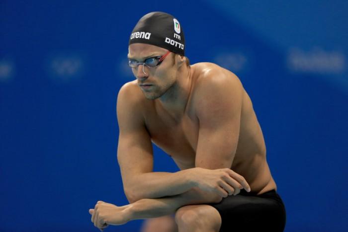 Nuoto, Riccione - Tricolori Invernali: Paltrinieri conquista gli 800, bene la Di Pietro nei 50 stile. 100 sl a Dotto