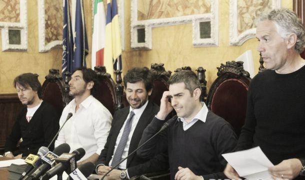 """Parma, Donadoni chiama a raccolta i tifosi: """"Voglio uno stadio gremito contro la Juve"""""""