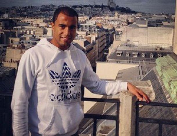 Juvenal afirma que Lucas está na pauta de contratações do São Paulo para 2014
