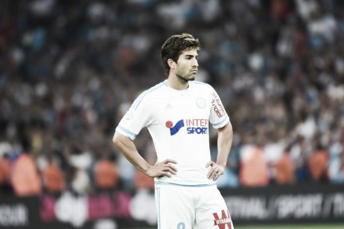 Lo strano destino di Lucas Silva, da nuova stella del Real a esubero dell'Olympique Marsiglia