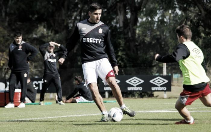 Estudiantes y su sueño por la Libertadores