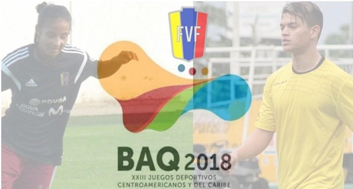 Embajadores Aurinegros con piel Vinotinto en Barranquilla