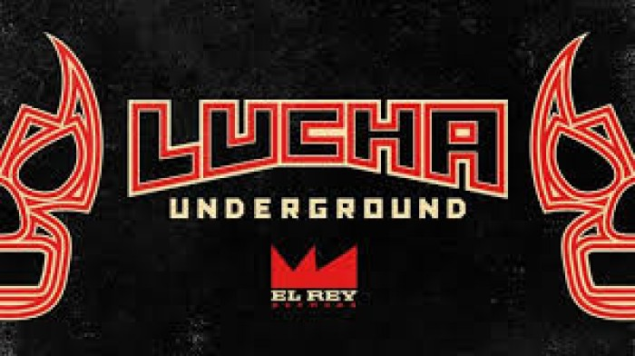 Lucha Underground Confirmed For Season 3