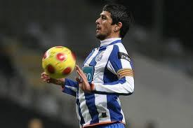 Porto se lleva la supercopa con un postrero gol del debutante Jackson