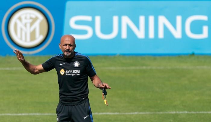 Bologna-Inter 1-1, un rigore salva l'Inter dalla sconfitta