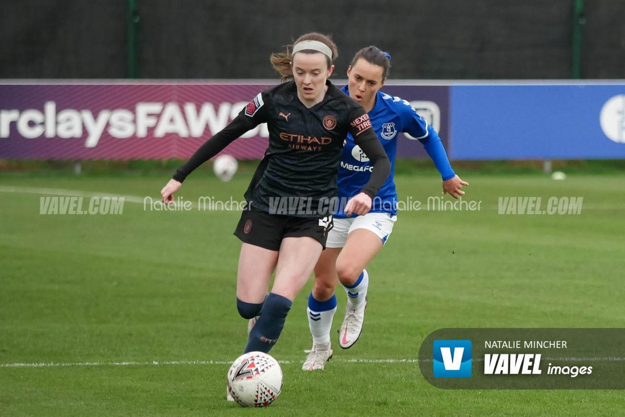 Manchester City vs Everton Women's Super League preview: How to watch, kick-off time, team news, previous meetings, predicted line-ups and ones to watch