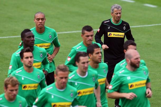 Il BundesMercato: Borussia Monchengladbach