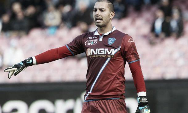 """Sepe scommette su Sarri: """"E' l'uomo giusto per il Napoli"""""""