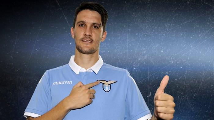 Lazio, tutte le trattative (e non) dell'ultimo giorno di calciomercato