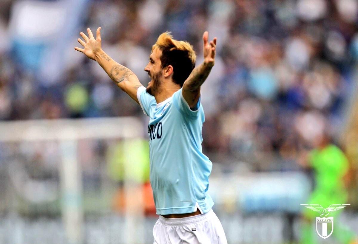 Lazio, Inzaghi verso Firenze con un Luis Alberto in più