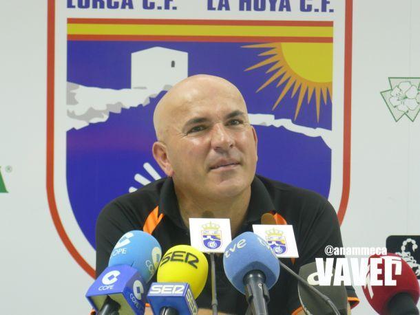 Gimnàstic de Tarragona - Albacete Balompié: un duelo de regresos