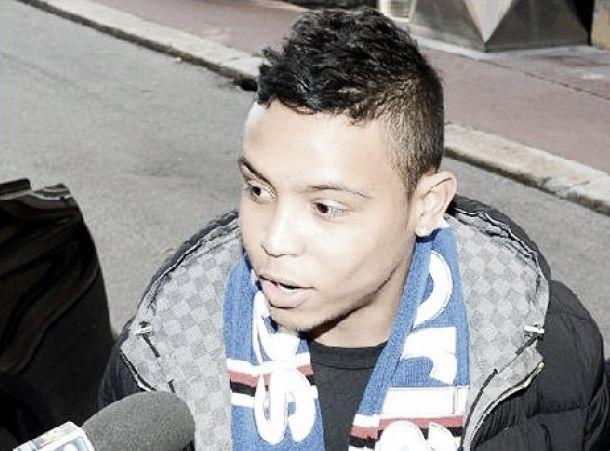Sampdoria, salta l'affare Muriel con l'Udinese