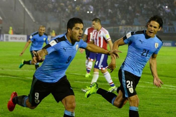 Argentina in Venezuela, fra crisi e mercato nero