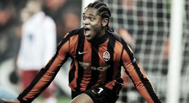 Roma, chi arriva tra Luiz Adriano e Konoplyanka?