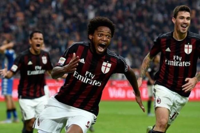 Milan, si prospetta un mercato a costo zero?
