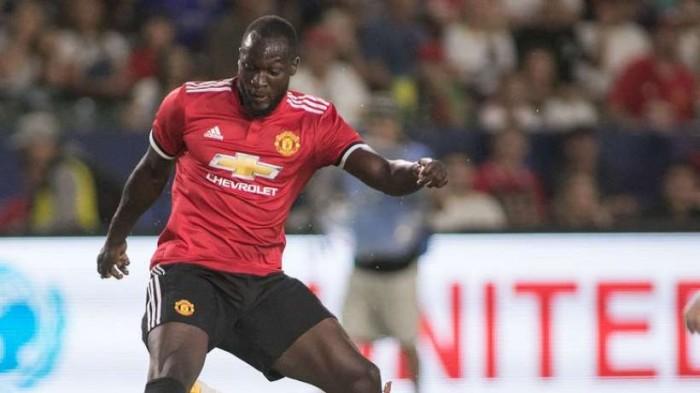 Manchester United - Manchester City : Les Reds vainqueurs dans le derby