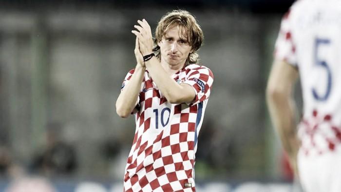 Euro 2016, il talento della Croazia vale il futuro