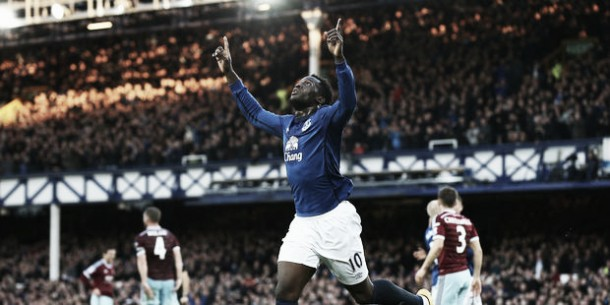 Bournemouth vs Everton:Five things to look out for