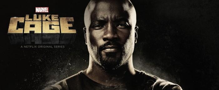 Luke Cage promete ser diferente de tudo até agora no universo Marvel