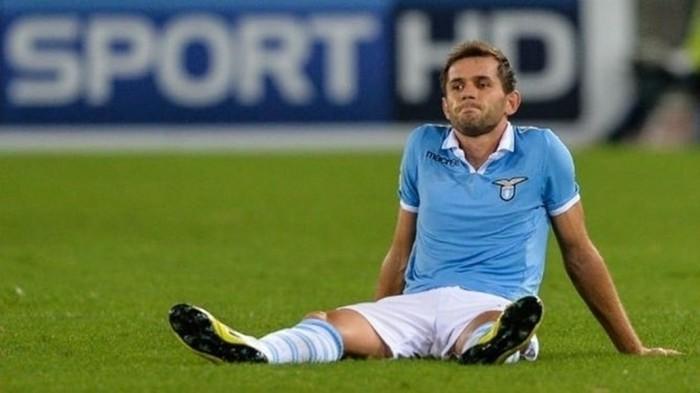 Lazio, Lulic furioso con Inzaghi: ecco cosa rischia il centrocampista bosniaco